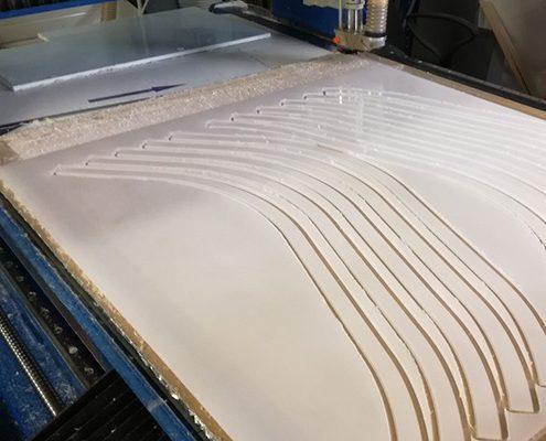 Manufacture-Auverlight-Nelumbo