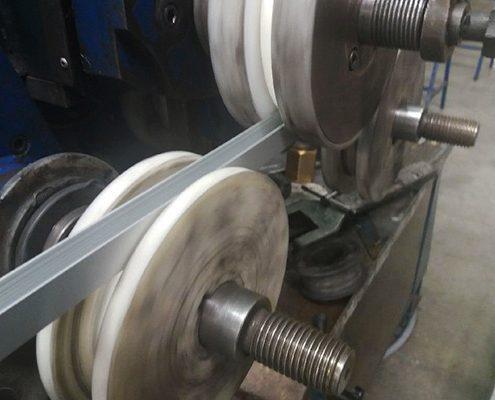Manufacture-Auverlight-cintrage