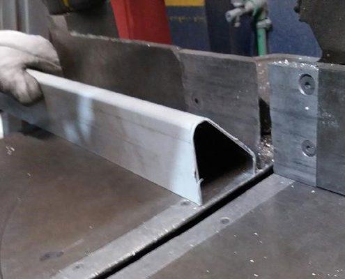 Manufacture Auverlight